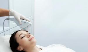 klinik kulit dan kecantikan jogja
