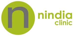 Nindia Clinic - Aesthetic dan Dermatologi Center Klinik Kulit dan Kecantikan jogja